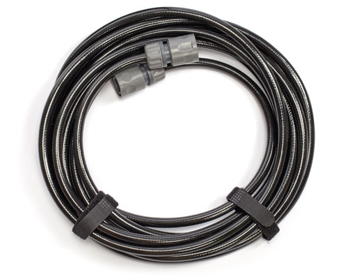 GD145 high pressure hose 6 metre