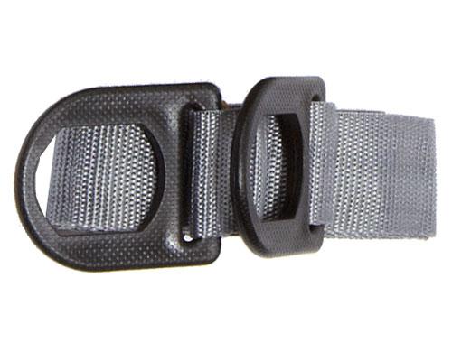 GD155 strap