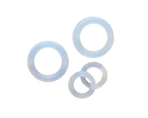 GD566 Aqua2go PRO O-ringset