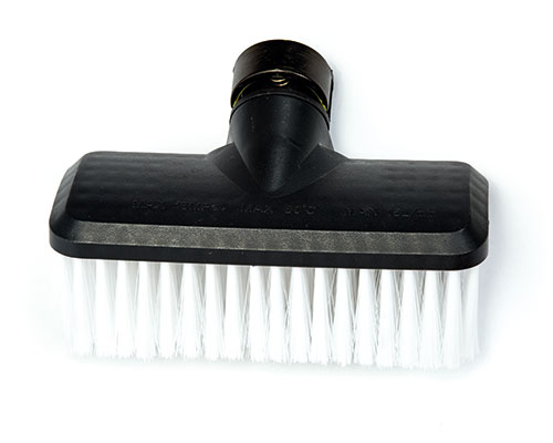 GD655 Washing brush
