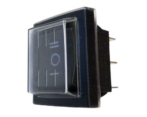 GD171 On-off switch